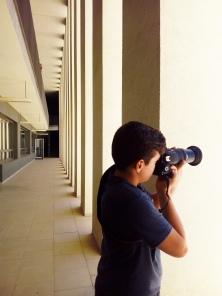All-focus
